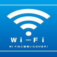 APA Hotel Aomori-Ekihigashi спа