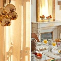 Отель My Home For You B&B Франция, Париж - отзывы, цены и фото номеров - забронировать отель My Home For You B&B онлайн помещение для мероприятий