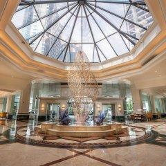 Отель Cinnamon Grand Colombo Шри-Ланка, Коломбо - отзывы, цены и фото номеров - забронировать отель Cinnamon Grand Colombo онлайн
