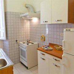 Отель Dolce Vita Apartment Италия, Рим - отзывы, цены и фото номеров - забронировать отель Dolce Vita Apartment онлайн в номере фото 2