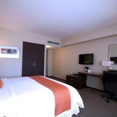 Отель NOVIT Мехико фото 15
