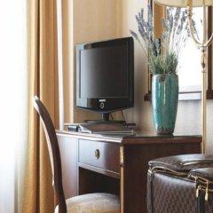 Гостиница Подол Плаза Украина, Киев - 11 отзывов об отеле, цены и фото номеров - забронировать гостиницу Подол Плаза онлайн фото 2