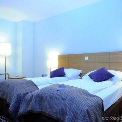 Отель Quality Hotel Ålesund Норвегия, Олесунн - 1 отзыв об отеле, цены и фото номеров - забронировать отель Quality Hotel Ålesund онлайн комната для гостей
