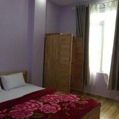 Gia Khanh Hotel Далат комната для гостей фото 2