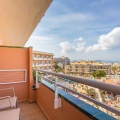 Hotel & Spa Ferrer Janeiro фото 4