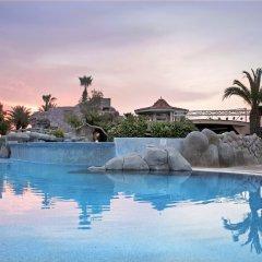 Marti Myra Турция, Кемер - 7 отзывов об отеле, цены и фото номеров - забронировать отель Marti Myra онлайн помещение для мероприятий фото 2