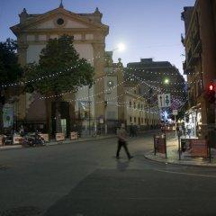 Отель Vittoria Италия, Палермо - 2 отзыва об отеле, цены и фото номеров - забронировать отель Vittoria онлайн городской автобус