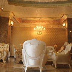 Royal Mersin Hotel Турция, Мерсин - отзывы, цены и фото номеров - забронировать отель Royal Mersin Hotel онлайн спа
