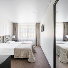 Отель Amberton Hotel Клайпеда Литва, Клайпеда - 10 отзывов об отеле, цены и фото номеров - забронировать отель Amberton Hotel Клайпеда онлайн комната для гостей фото 2