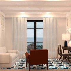 Отель Ocean El Faro Resort - All Inclusive Доминикана, Пунта Кана - отзывы, цены и фото номеров - забронировать отель Ocean El Faro Resort - All Inclusive онлайн комната для гостей фото 5