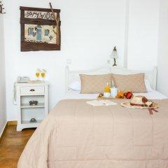 Отель Smaro Studios Греция, Остров Санторини - отзывы, цены и фото номеров - забронировать отель Smaro Studios онлайн спа фото 2