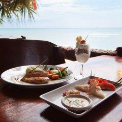 Отель Lanta Riviera Resort Ланта в номере
