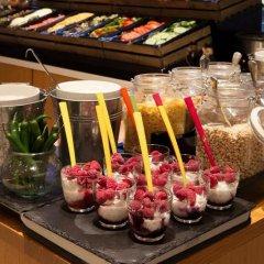 Отель Scandic Byparken Норвегия, Берген - 1 отзыв об отеле, цены и фото номеров - забронировать отель Scandic Byparken онлайн спа фото 2
