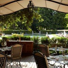 Four Seasons Hotel Firenze фото 4
