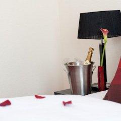 Отель Esplanade Германия, Кёльн - отзывы, цены и фото номеров - забронировать отель Esplanade онлайн в номере