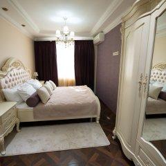 Отель Необыкновенный Москва спа