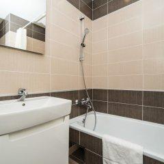 Hotel Orion ванная