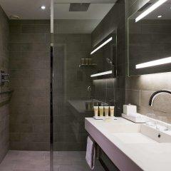 Отель Pullman Paris Tour Eiffel ванная фото 2