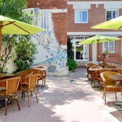 Отель Moremar Испания, Льорет-де-Мар - 4 отзыва об отеле, цены и фото номеров - забронировать отель Moremar онлайн фото 4