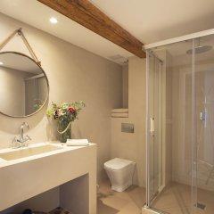 Отель Convento 1 ванная