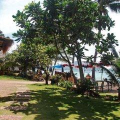 Отель Palm Leaf Resort Koh Tao фото 3