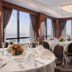 Отель Millenium Hilton США, Нью-Йорк - 1 отзыв об отеле, цены и фото номеров - забронировать отель Millenium Hilton онлайн помещение для мероприятий фото 2