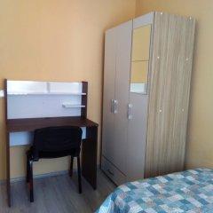 Bahar Hostel Турция, Эдирне - отзывы, цены и фото номеров - забронировать отель Bahar Hostel онлайн детские мероприятия фото 2