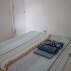Отель Charm Guest House - Hostel Филиппины, Пуэрто-Принцеса - отзывы, цены и фото номеров - забронировать отель Charm Guest House - Hostel онлайн сауна