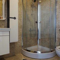Shinhua Hotel ванная фото 2