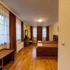 Отель Rechen Rai Болгария, Сандански - отзывы, цены и фото номеров - забронировать отель Rechen Rai онлайн фото 29