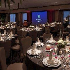 Отель Embassy Suites Fort Worth - Downtown фото 2