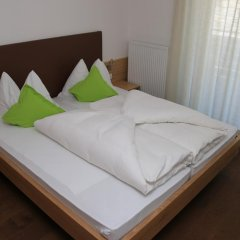 Отель Garni Raffein Лана комната для гостей фото 2