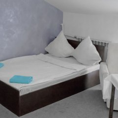 Хостел Oh, my bed! Санкт-Петербург комната для гостей фото 4