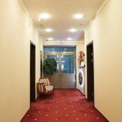 Гостиница Европа интерьер отеля фото 2