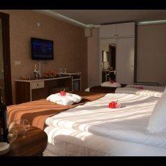 Perama Hotel спа фото 2