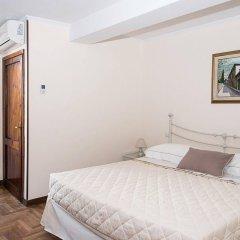 Отель Albergo Casalta Строве комната для гостей фото 4