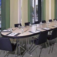 Отель Melia Berlin Hotel Германия, Берлин - отзывы, цены и фото номеров - забронировать отель Melia Berlin Hotel онлайн помещение для мероприятий