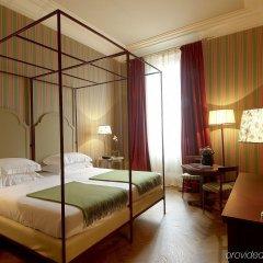 Отель Antica Torre Di Via Tornabuoni 1 комната для гостей фото 2