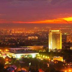 Гостиница Казахстан Отель Казахстан, Алматы - - забронировать гостиницу Казахстан Отель, цены и фото номеров фото 4