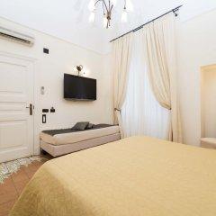 Отель Villa Lara Hotel Италия, Амальфи - отзывы, цены и фото номеров - забронировать отель Villa Lara Hotel онлайн комната для гостей фото 3