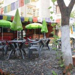 Отель Travellers Dorm Bed & Breakfast Непал, Катманду - отзывы, цены и фото номеров - забронировать отель Travellers Dorm Bed & Breakfast онлайн помещение для мероприятий фото 2