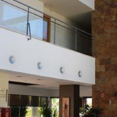 Areias Village Beach Suite Hotel спа