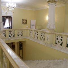 Гостиница Гранд-отель «Украина» Украина, Днепр - 1 отзыв об отеле, цены и фото номеров - забронировать гостиницу Гранд-отель «Украина» онлайн ванная