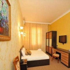 Отель Мираж Инн Бутик Отель Азербайджан, Баку - отзывы, цены и фото номеров - забронировать отель Мираж Инн Бутик Отель онлайн комната для гостей фото 3