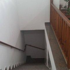 Hotel Berati удобства в номере