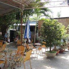 Отель Small Village Вьетнам, Нячанг - отзывы, цены и фото номеров - забронировать отель Small Village онлайн фото 2