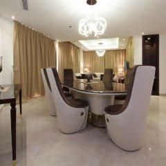 Отель Piks Key - Al Nabat спа