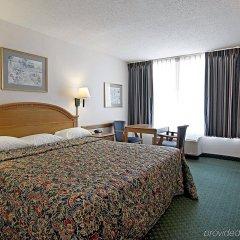 Отель Americas Best Value Inn-Marianna США, Марианна - отзывы, цены и фото номеров - забронировать отель Americas Best Value Inn-Marianna онлайн комната для гостей