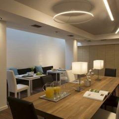 Отель Pi Athens / π Athens Афины помещение для мероприятий
