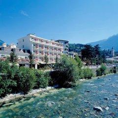 Отель Aurora Италия, Горнолыжный курорт Ортлер - отзывы, цены и фото номеров - забронировать отель Aurora онлайн бассейн